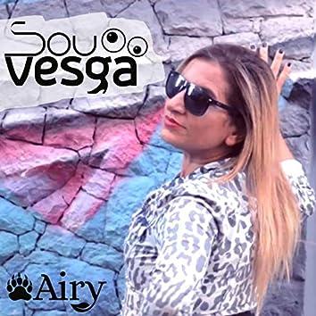 Sou Vesga