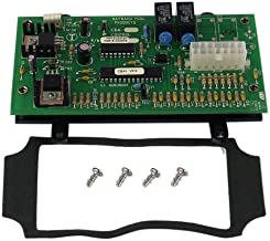 Hayward HPX26024139 Cab-2 Control Board Assembly Replacement for Hayward Heatpro Heat Pump