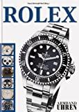 Rolex (German Edition)