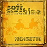 Soft Machine: Noisette (Audio CD (Live))