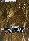 Storia dell'architettura medievale...