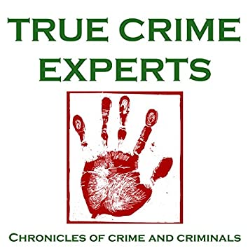Chronicles of Crime and Criminals