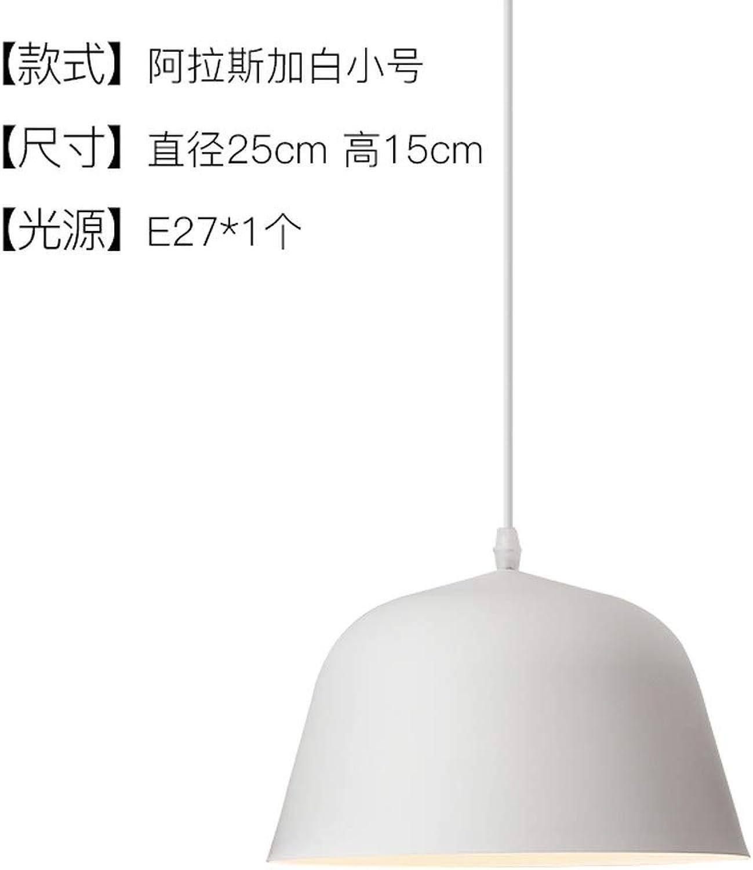 CLS1479 LED Pendelleuchte Esszimmer,Wohnzimmer Kronleuchter,Vintage Kronleuchter, Pendellampe, dimmbar, hhenverstellbar, matt Nickel, [Energieklasse A+]