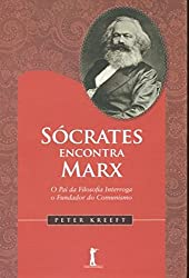 Sócrates Encontra Marx