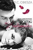 Sehnsüchtig - Verbunden: (K)ein Liebesroman