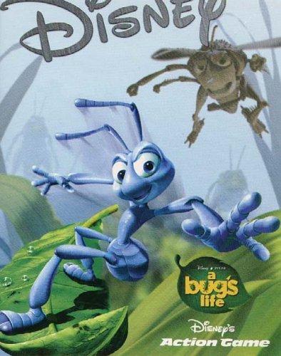 Disney Children's Software - Best Reviews Tips