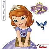 La Princesa Sofía. Pequecuentos