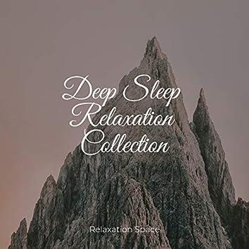 Deep Sleep Relaxation Collection