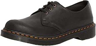 Dr. Martens 1461 Bex Smooth, Oxford Unisex-Adulto
