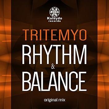 Rhythm & Balance