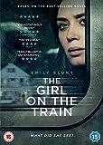 Girl On The Train [Edizione: Regno Unito] [Reino Unido] [DVD]