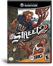 Best nfl street 2 xbox 360 Reviews