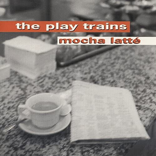 The Play Trains