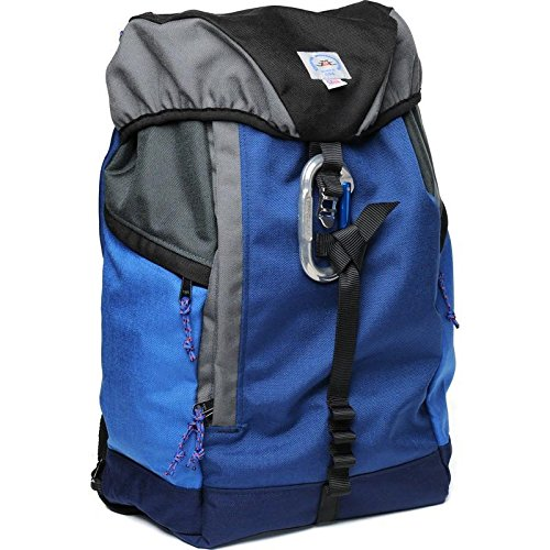 Epperson Mountaineering Large Climb Pack - Raven Old Navy