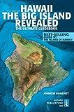 Honeymoon checklist be sure to get Hawaii the big island revealed