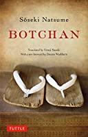 Botchan (Tuttle Classics)