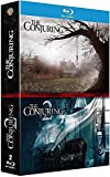 Coffret Conjuring: Conjuring...