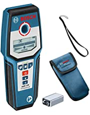 Bosch GMS120 Detector Professional