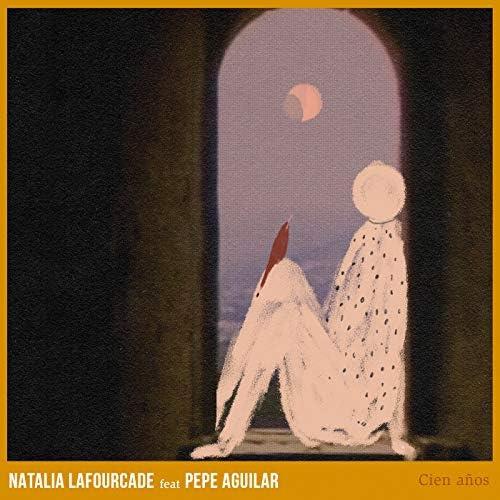Natalia Lafourcade & Pepe Aguilar