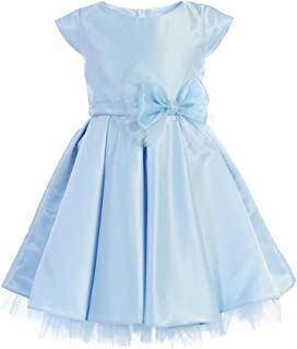 Sweet Kids DRESS