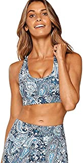 Lorna Jane Women's Uptown Sports Bra