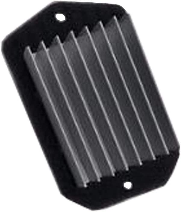 JIEIIFAFH Heater Blower Motor 79330S5 Regulator Resistor Fan Special sale Regular discount item