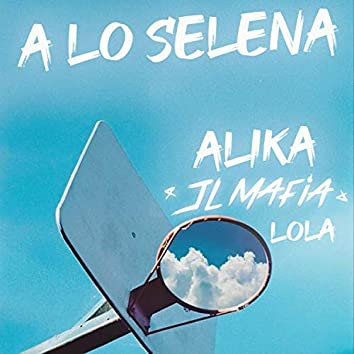 A Lo Selena