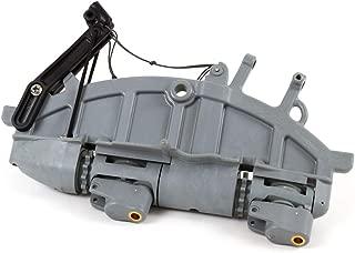 Hobie MirageDrive 180 Spine Assembly - V2