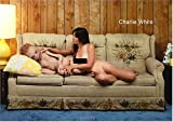 Charlie White: Photographs