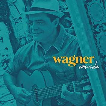 Wagner Convida
