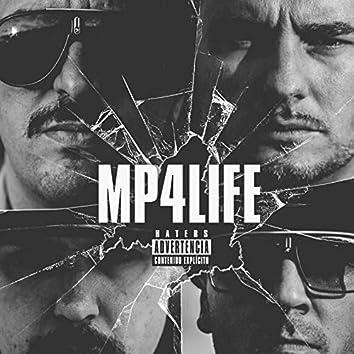 MP4Life
