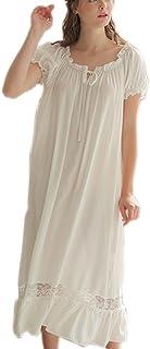Amazon Com Vintage Nightgown