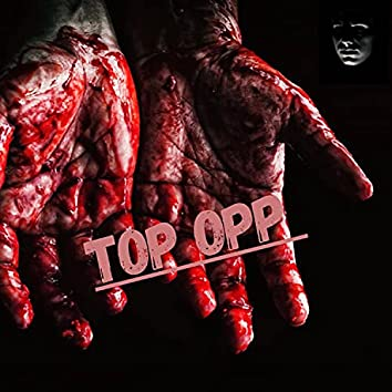 Top Opp