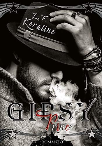 Gipsy Prince