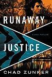 Runaway Justice (David Adams Book 3) (English Edition)