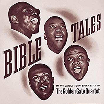 Bible Tales