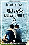 Una vida nueva junto a ti par Reverté Villar