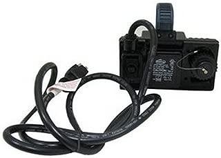 SmartPool NC1013 Nitro Power Supply for Wall Climber Robotic Cleaner