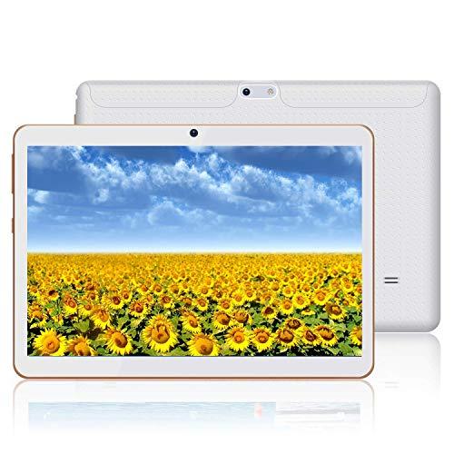 Tableta Android HXY con...