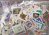 Prophila Collection Polonia 500 Diferentes Sellos Especiales (Sellos para los coleccionistas)