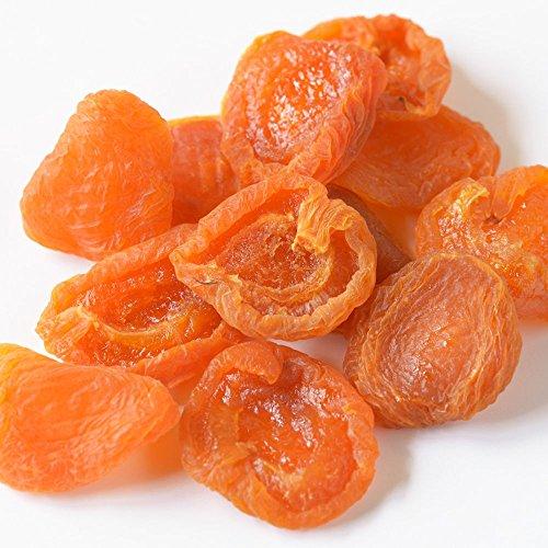小島屋 ドライアプリコット 1kg 南アフリカ産 砂糖不使用 ファンシーあんず 杏 ドライフルーツ
