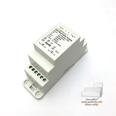 DALI Bus Power (LEDbay)