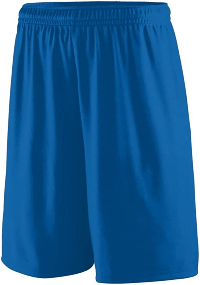 Fort Worth Mall Augusta Activewear Men's Training New product!! Short