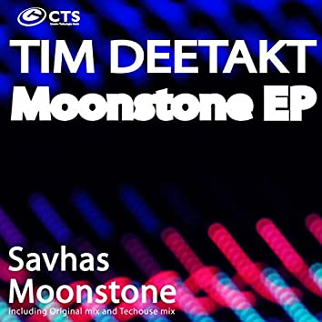 MOONSTONE EP