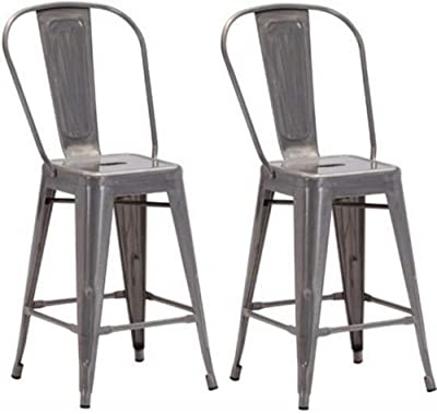 Superb Amazon Com Carlisle 29 Barstool With Wood Seat Natural Unemploymentrelief Wooden Chair Designs For Living Room Unemploymentrelieforg