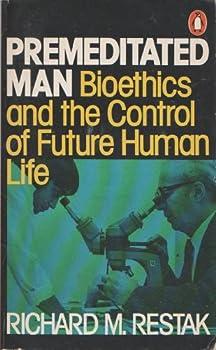 Paperback Premeditated Man Book
