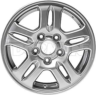 Dorman - OE Solutions 939-794 15 x 6 In. Painted Alloy Wheel