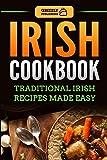 Irish Cookbook: Traditional Ir...
