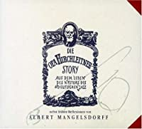Die Opa Hirchleitner S by Albert Mangelsdorff