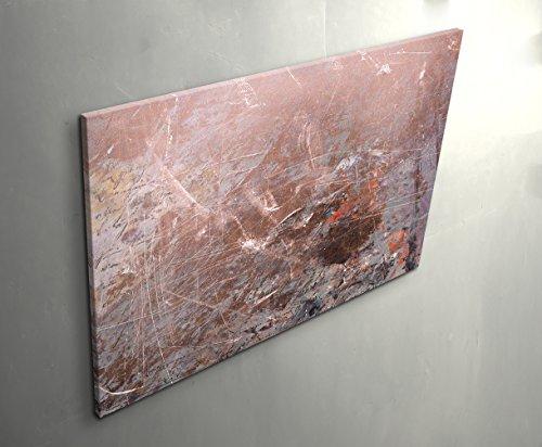 Paul Sinus Art Skin - Leinwandbild 120x80cm